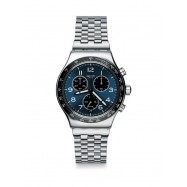 MONTRE SWATCH BOXENGASSE YVS423G
