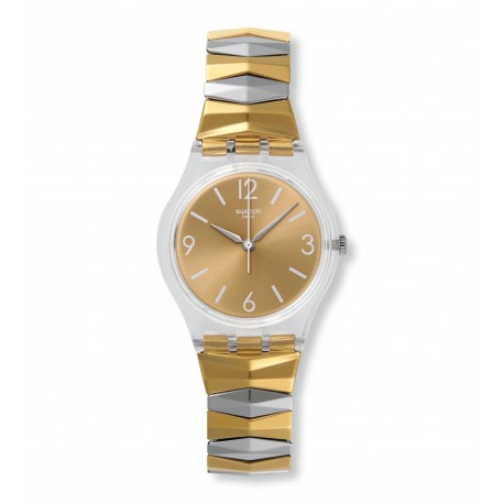 Montre Femmes Swatch LISCATO GE242A