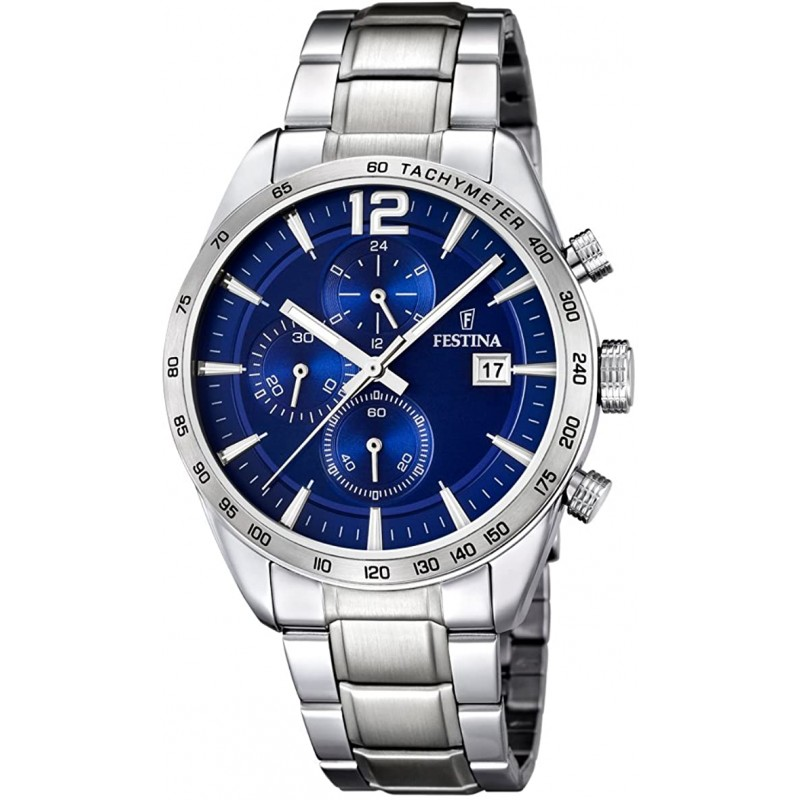 Montre Festina Homme AE-1400WHD-1A