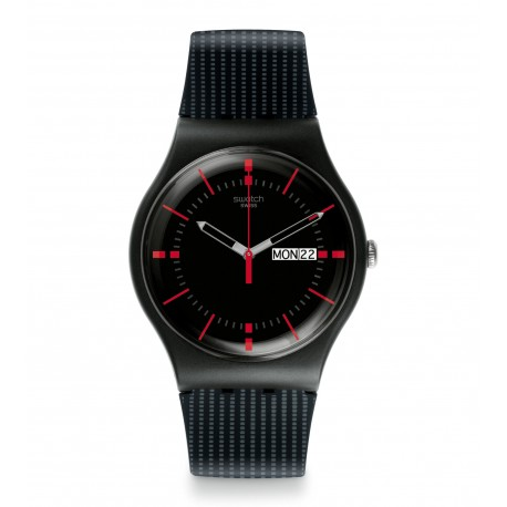 MONTRE SWATCH GAET SUOB714
