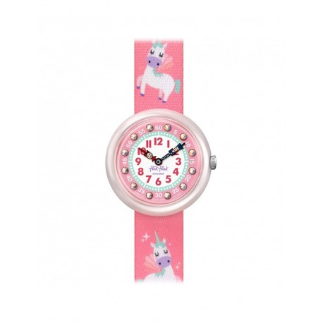 Montre FLIK FLAK MAGICAL DREAM FBNP121