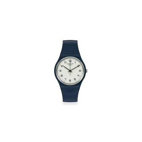 MONTRE SWATCH SIGAN SO28N101