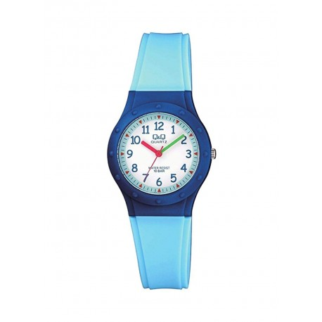 Q&Q Montre Enfant VR75J003Y WATER RESIST