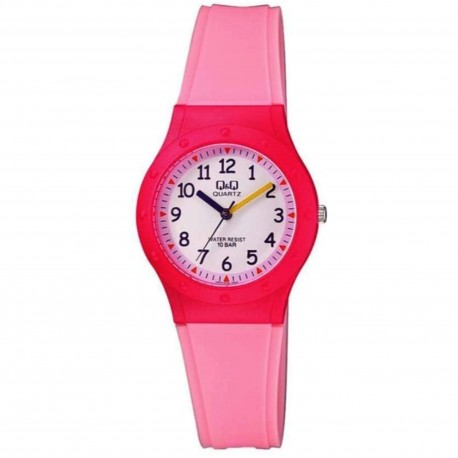 Q&Q Montre Enfant VR75J004Y WATER RESIST