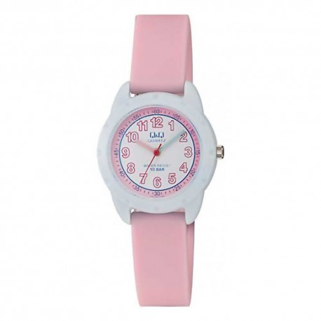 Q&Q Montre Enfant VR97J001Y WATER RESIST
