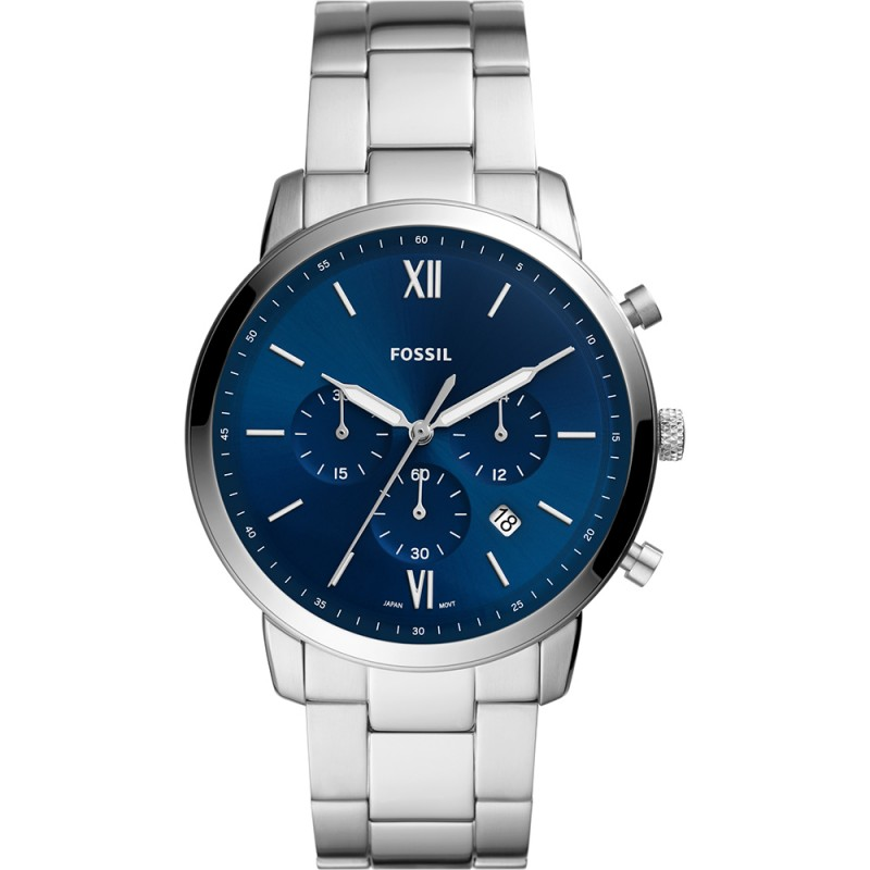 Montre Fossil Homme FS5792