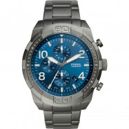 Montre Fossil Homme FS5711