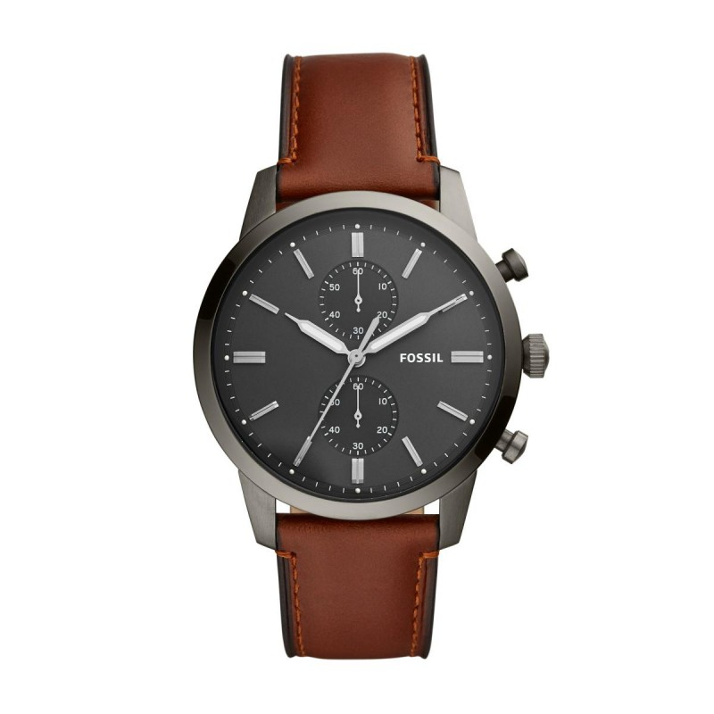 Montre Fossil Homme FS5522