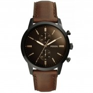 Montre Fossil Homme FS5437