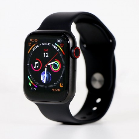 SMART Watch Hw 22 Android