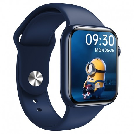 SMART Watch Hw 16 android