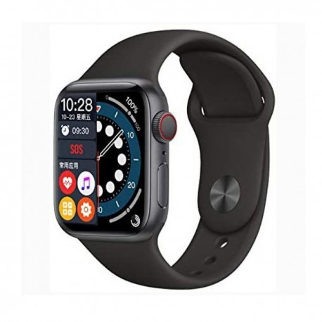 SMART Watch H6 Android
