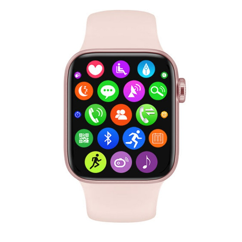 SMART Watch HW22 PRO Android