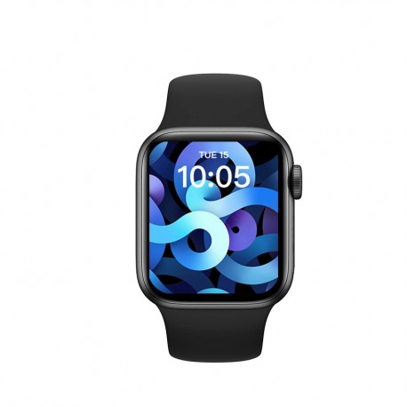 SMART WATCH HW 22 PLUS Android