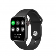 SMART WATCH M26 PLUS Android
