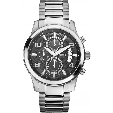 GUESS Montre Homme W0075G1