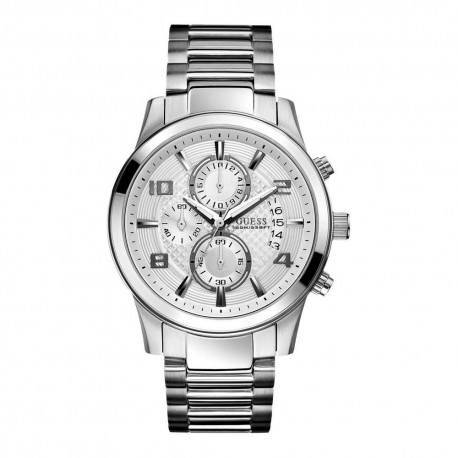 GUESS Montre Homme W0075G3