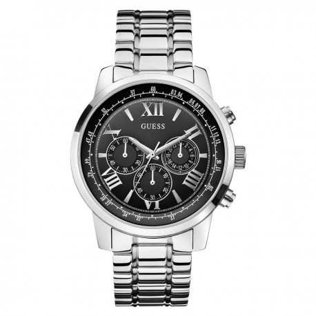GUESS Montre Homme W0379G1