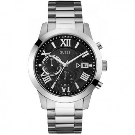 GUESS Montre Homme W0668G3