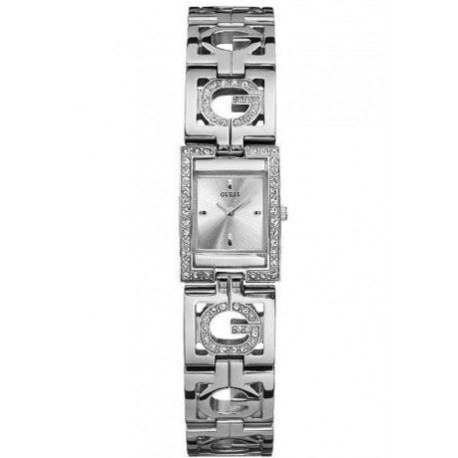 Guess Montre Gigi W10225L1