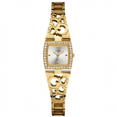 Montre Guess Whimsy-G W10568L1 Femme